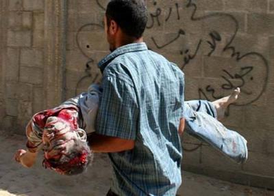 20090107182705-gaza-martyr.jpg