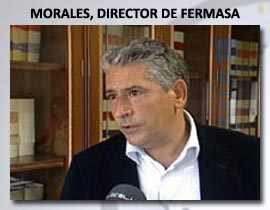 20090121174018-morales-armilla.jpg