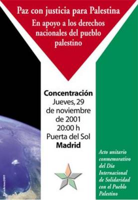 20090121175831-cartel-29-11-01-350.jpg