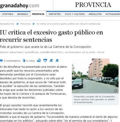 20090125113509-gastos-judiciales2.jpg