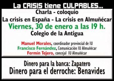 20090129083112-charla-crisis-450.jpg