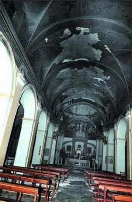 20090202212703-iglesia-trebujena.jpg