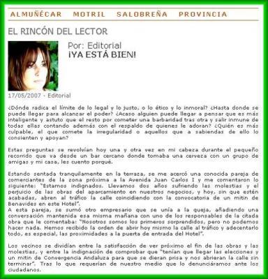 20090204191215-ya-esta-bien-marilo-2.jpg