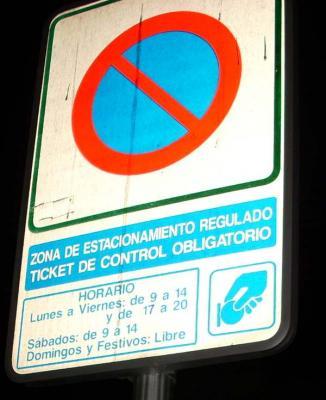 20090214173540-placa-zona-azul.jpg