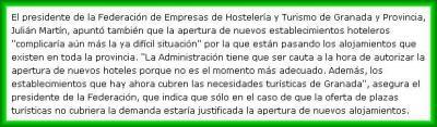 20090222142629-crisis-hotelera2.jpg
