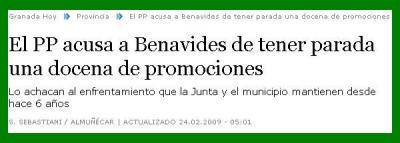 20090224142930-pp-critica-paralizaciones-de-benavides2.jpg