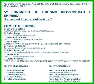 20090307115658-copia-de-5-congreso-turismo-con-zaplana-y-fabra.jpg