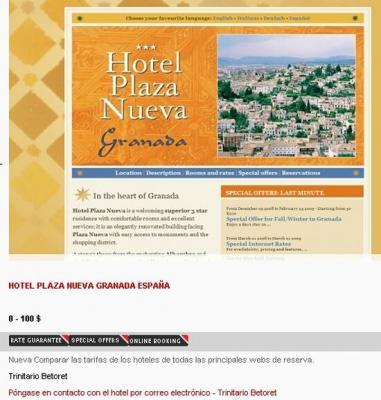 20090307120448-hotel-plaza-nueva550.jpg