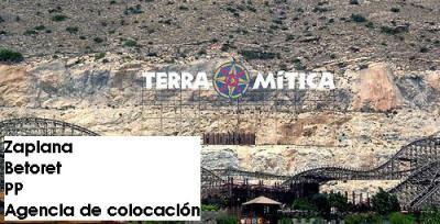 20090307232948-terra-mitica500bis.jpg