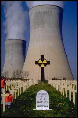 20090406140455-action-at-the-nuclear-power-pl.jpg