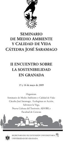 20090506200615-encuentro.jpg