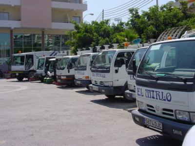 20090508180915-flota-20mirlo-2006-20a-206-425.jpg