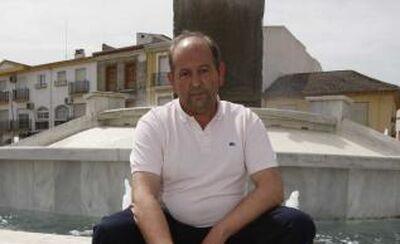 20090525201141-almazan-furntevaqueros-alcalde-400.jpg