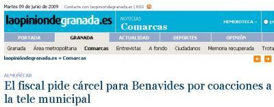 20090609185110-tele-benavides-coacciones.jpg