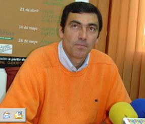20090620100307-villa.jpg