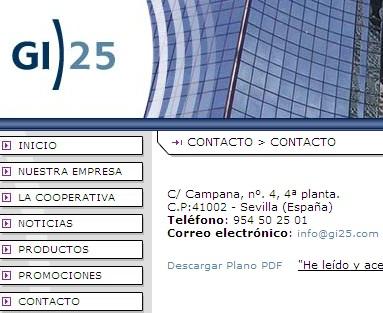 20090708094520-gi25-domicilio-social.jpg