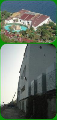 20090710100726-aquatropic5-vert.jpg