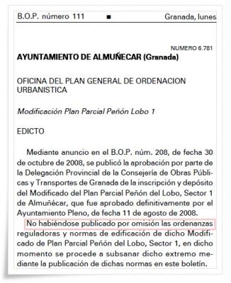 20090716180051-bop-ordenanzas-omision.jpg