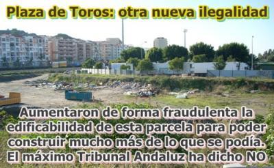 20090717113734-plaza-toros500.jpg