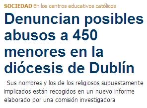 20090721132802-abusos.jpg