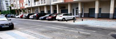 20090907141658-zonaazulsanchezalcazar.jpg