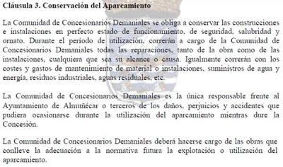 20090911191401-parkin-clausula-conservacion-aparcamiento2.jpg