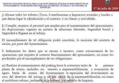 20090912110734-parkin-clausulas-deberes-3-500.jpg