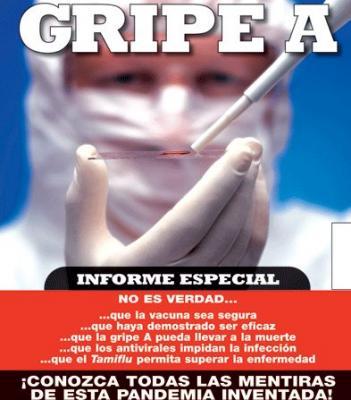 20090925173612-gripea.jpg