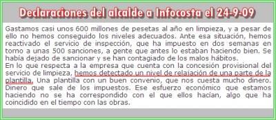 20090929174049-limpieza-mala-plantilla-dice-el-alcalde-09-09-a-infocosta.jpg