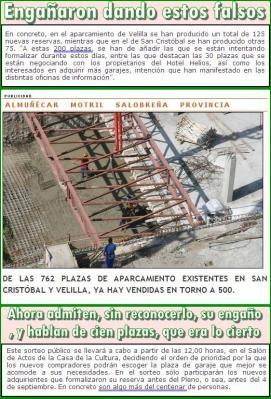 20091001175655-mosaico-falsedades-2.jpg