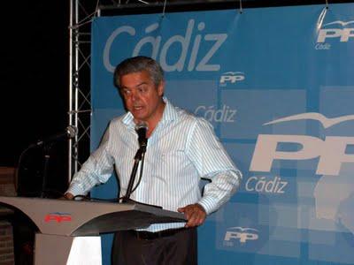 20091002154937-jc-juarez-pp-san-pablo-de-buceite.jpg