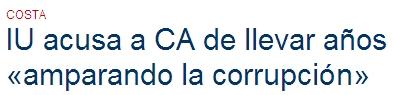 20091006164245-caca-corrupcion.jpg