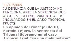 20091011154843-la-justicia-no-funciona-infocosta.jpg