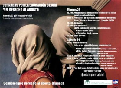 20091015150822-cartel-jornadas.jpg