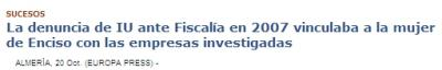 20091021183353-iu-fiscalia-el-ejido.jpg