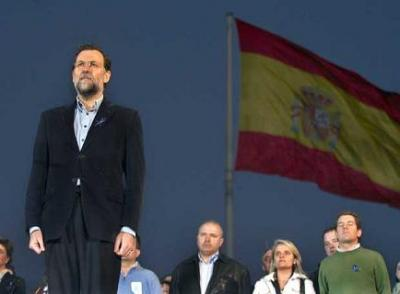 20091025131346-marianorajoy.jpg