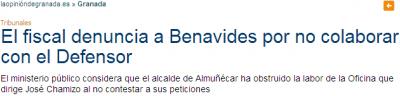 20091029181059-fiscal-denuncia-por-chamizo.png