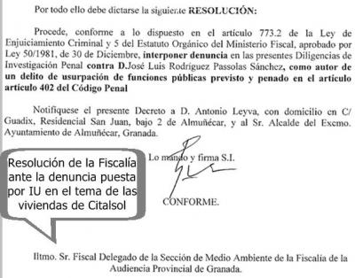 20091030184311-fiscalia-citalsol.jpg