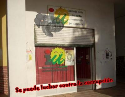 20091105171332-local550dos.jpg
