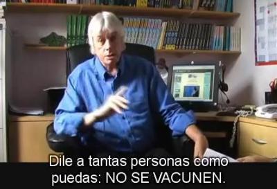 20091108120045-david-icke-vacuna-gripe-porcina.jpg