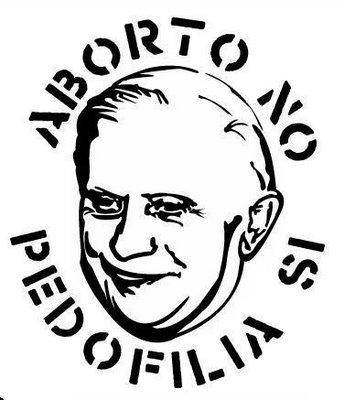 20091111174912-aborto-no-pedofilia-si.jpg