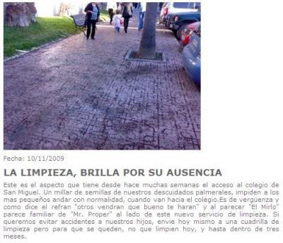 20091111180459-ceip-san-miguel-acera-sucia-palmeras.jpg