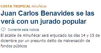 20091114123231-jurado-popular.png