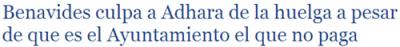 20091119171406-adhara-benavides500.png