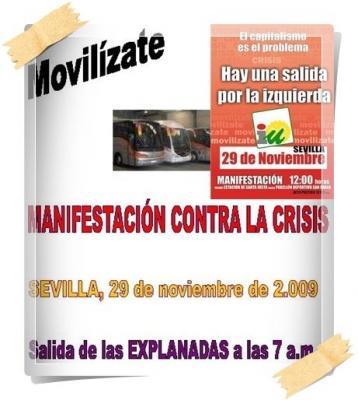 20091124175512-autobuses-291109-vineta-20091124.jpg