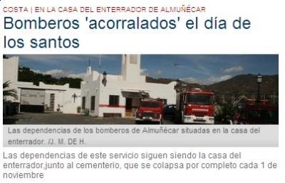 20091127092852-sin-parque2.jpg