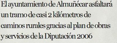 20091129224408-caminos-rurales.jpg