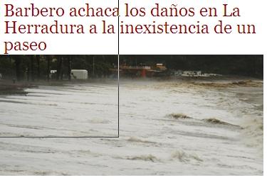 20091228235832-temporal-la-heradura-paseo.jpg