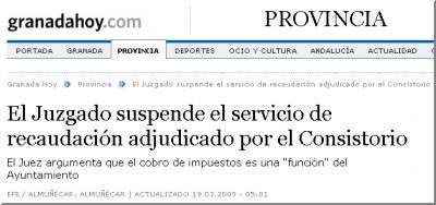 20091230133705-suspendida-la-recaudacion-por-el-juez.jpg
