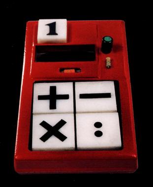 20100102143923-calculadora.jpg